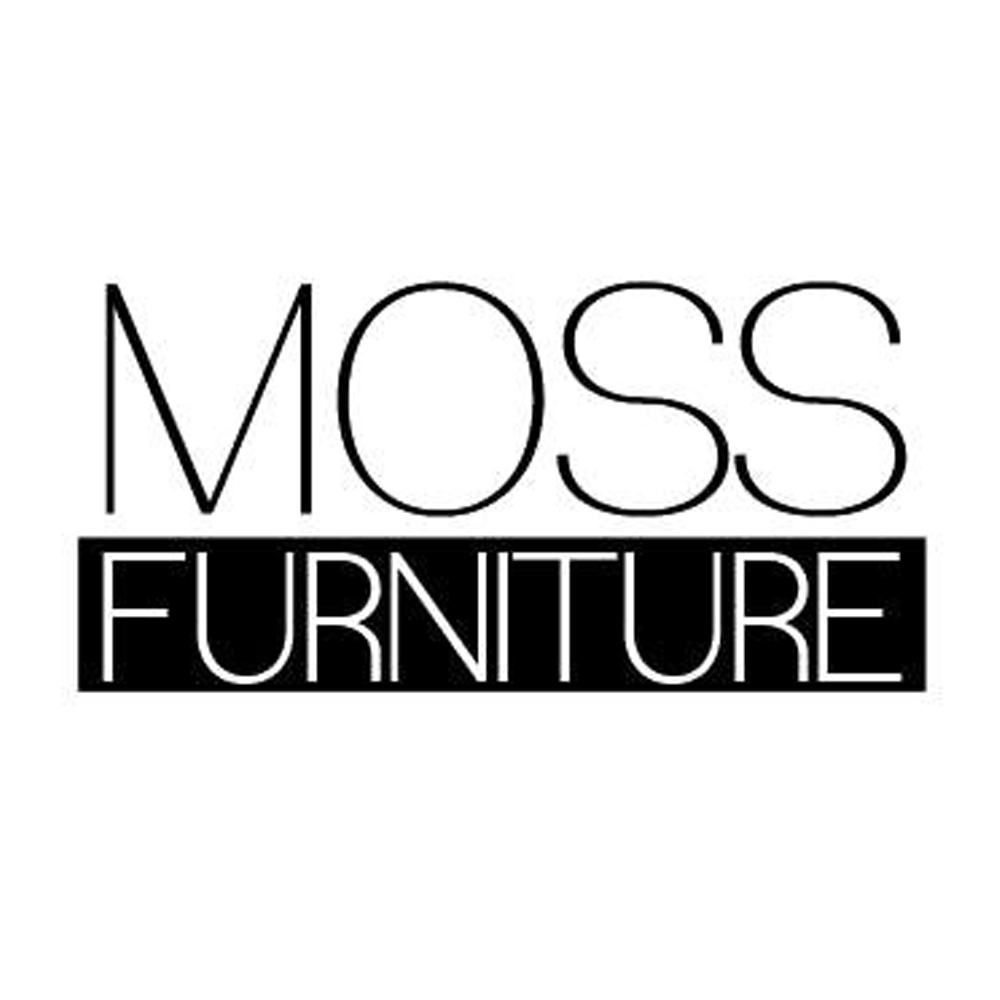 mossfurniture
