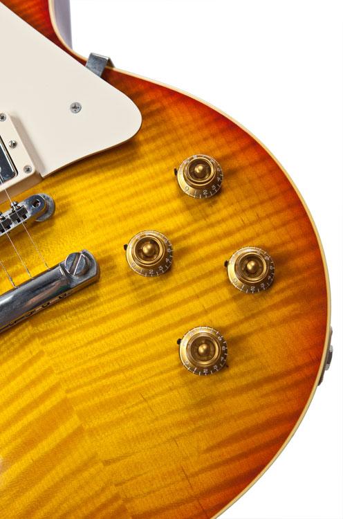 10399_Gibson_Les_Paul_custom_shop_2003_1959_cherry_sunburst_03