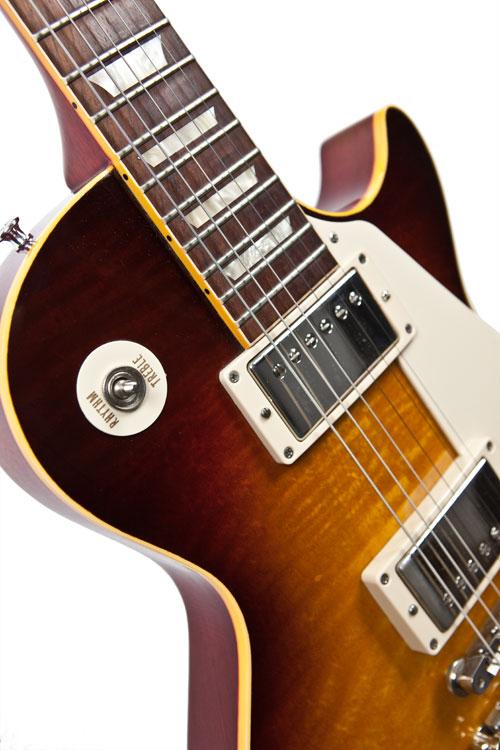 10400_Gibson_les_paul_custom_shop_2003_1959_brazilian_fretboard_03