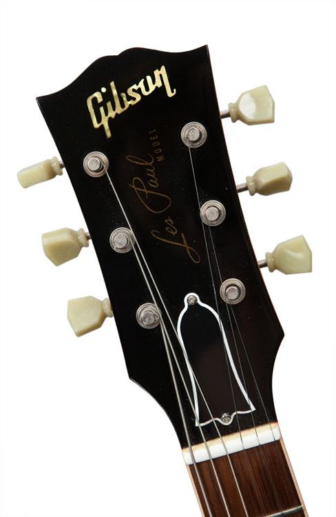 10400_Gibson_les_paul_custom_shop_2003_1959_brazilian_fretboard_07