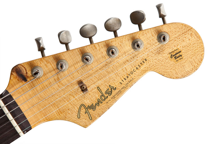 10915_Fender_stratocaster_Jason_Smith_relic_masterbuilt_2007_07