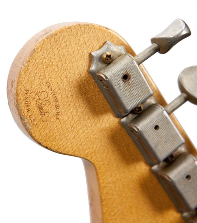 10915_Fender_stratocaster_Jason_Smith_relic_masterbuilt_2007_08