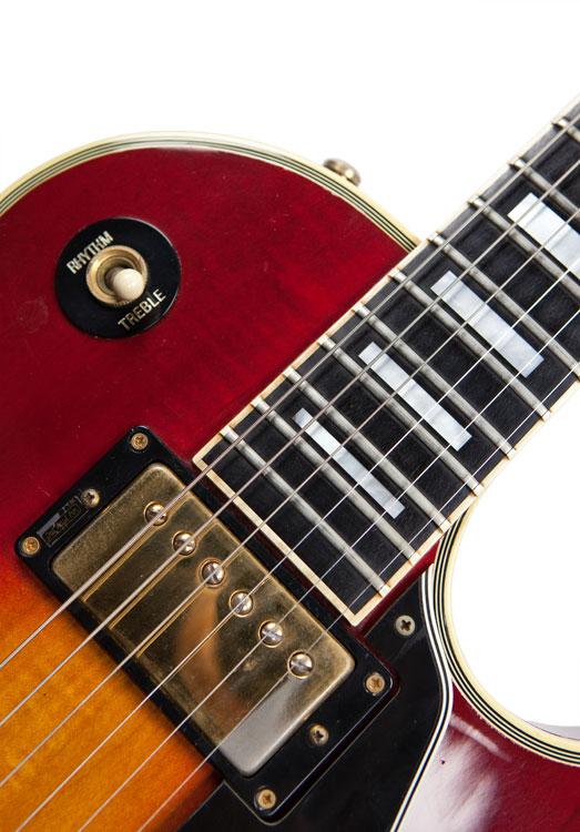 10963_Gibson_Les_Paul_custom_1983_04