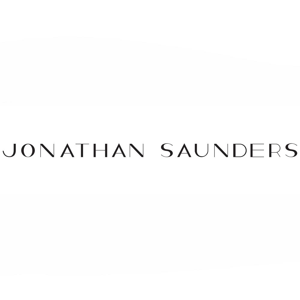 jonsaunders