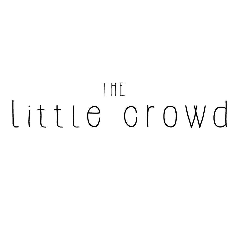 littlecrowd