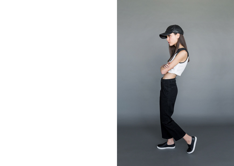 AW16 Lookbook-web-10