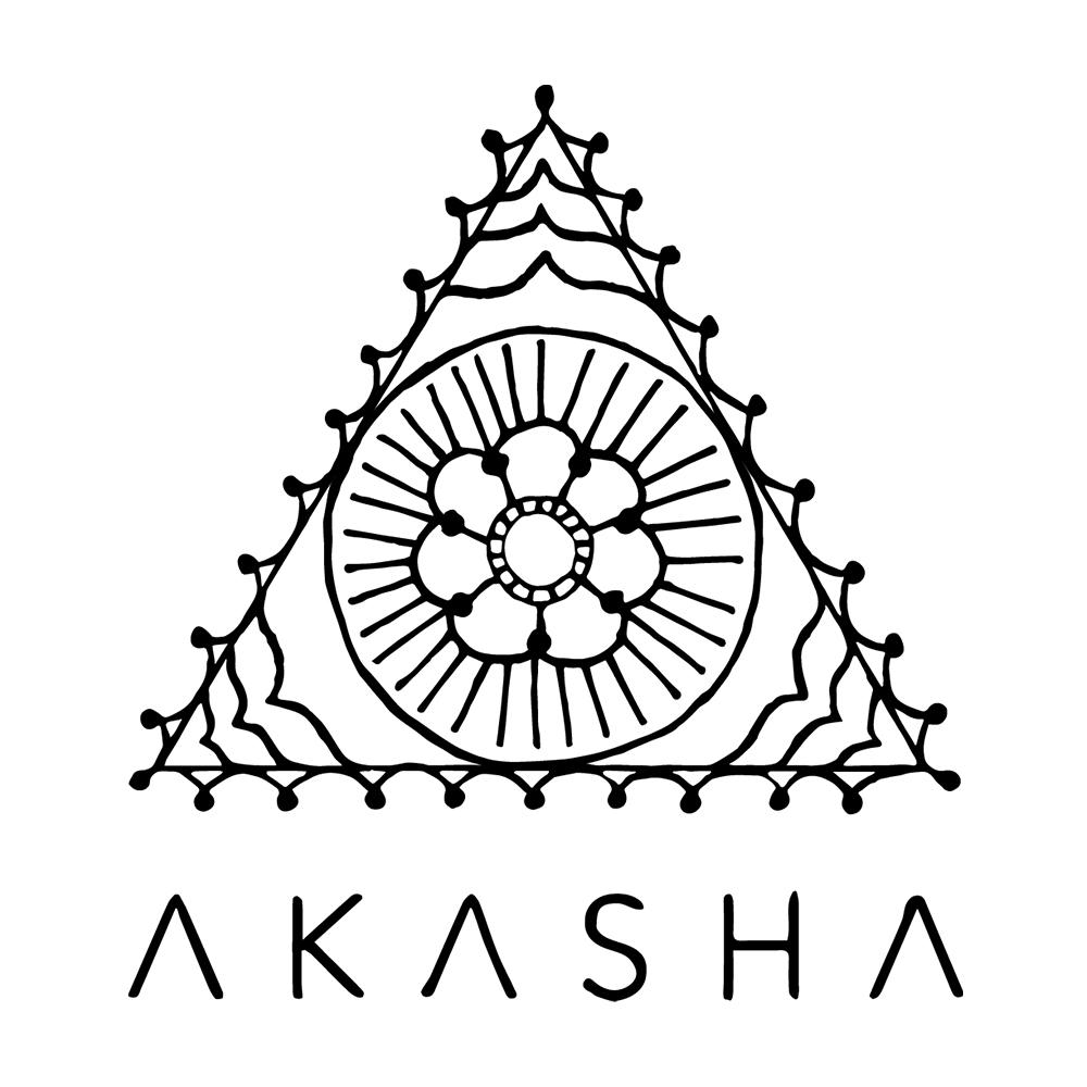 Akasha-Logo