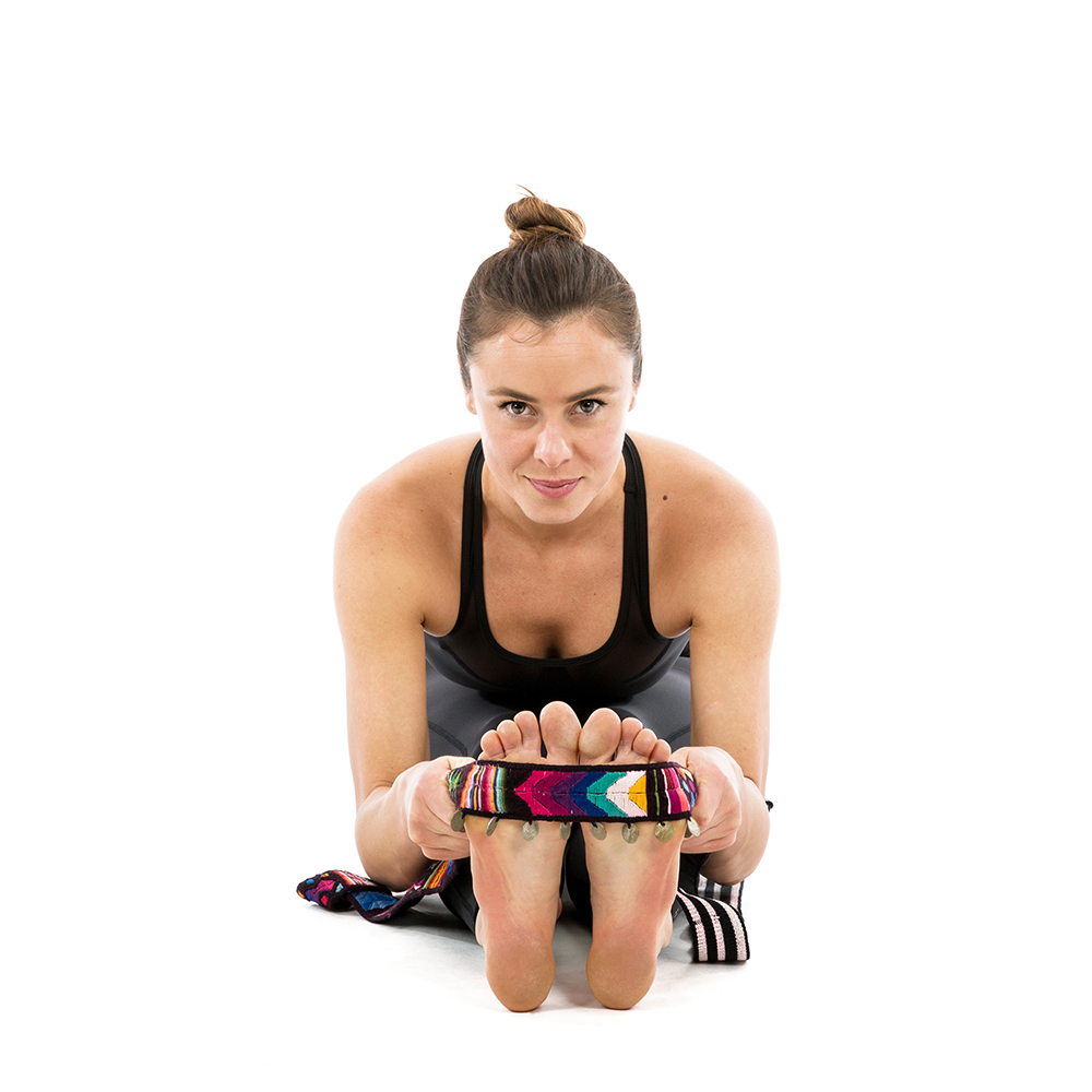 Akasha Yoga 2 - LoRes