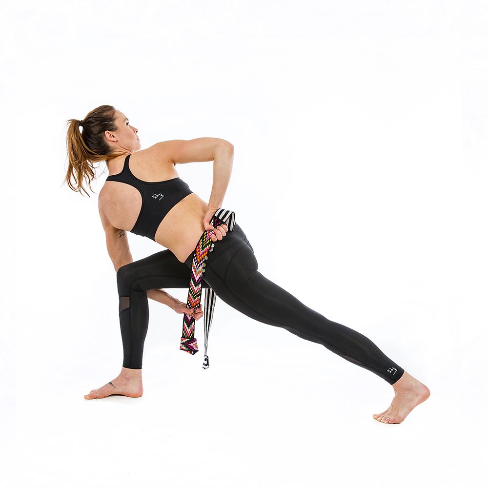Akasha Yoga 4 - LoRes