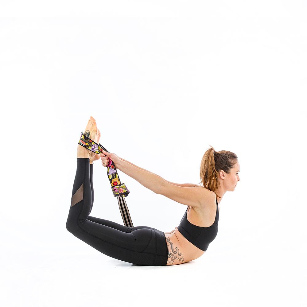 Akasha Yoga 6 - LoRes