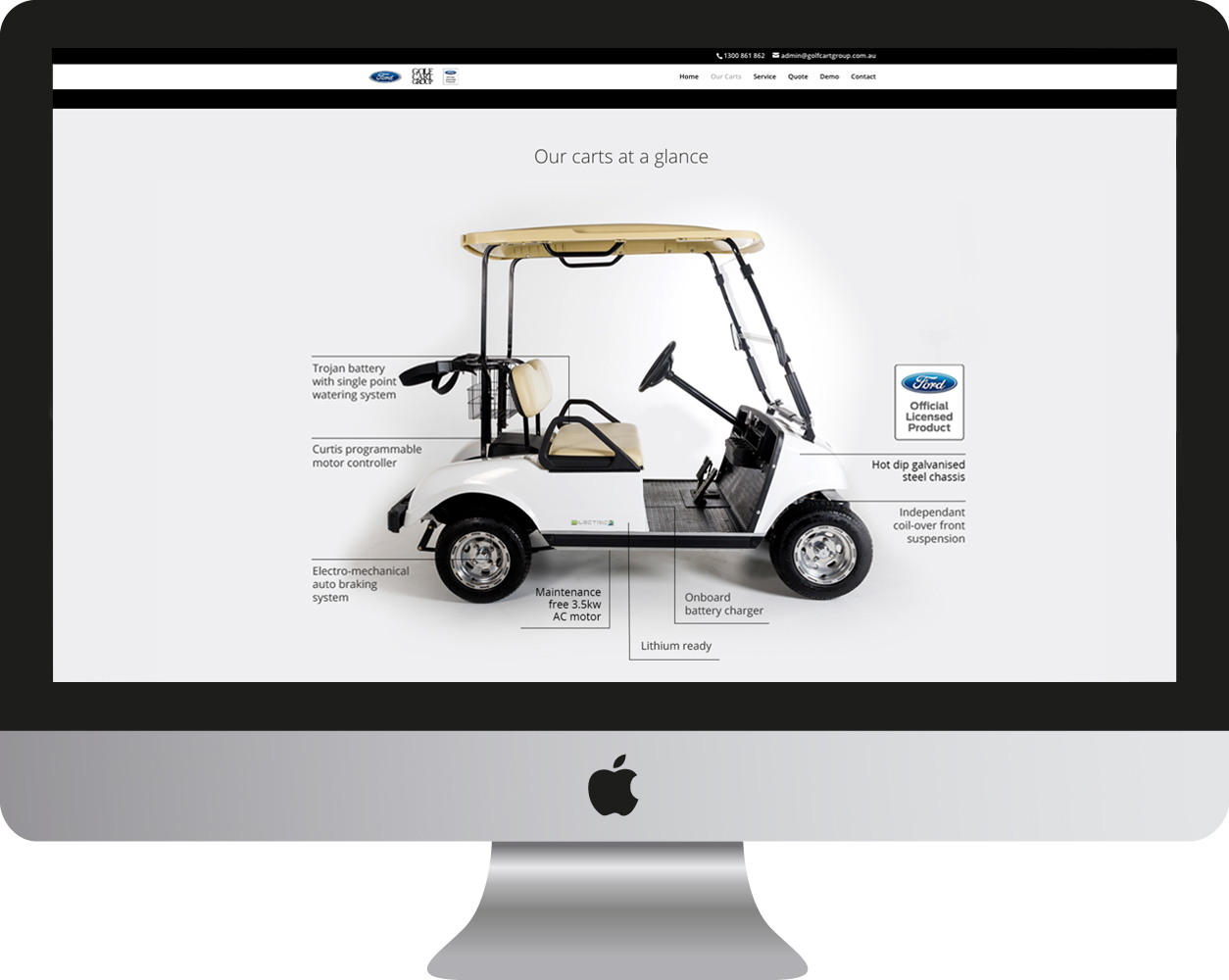 golf-cart-group-01